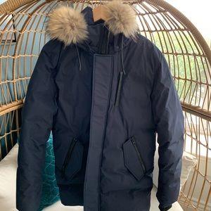 Men's Mackage Jacket